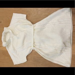 Motherhood maternity sweater size medium 👶